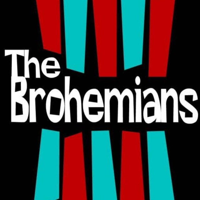 The Brohemians