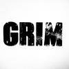 GRIM-RI