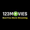 123moviesbusiness