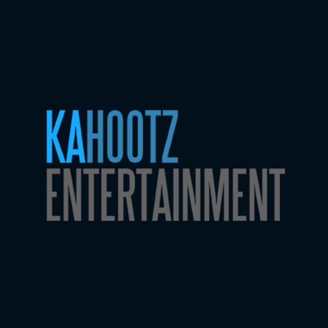 Kahootz Entertainment Boston