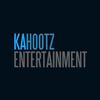 Kahootz Entertainment Boston
