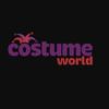 costumeworldsg