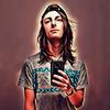 WichitaDr_Jake6