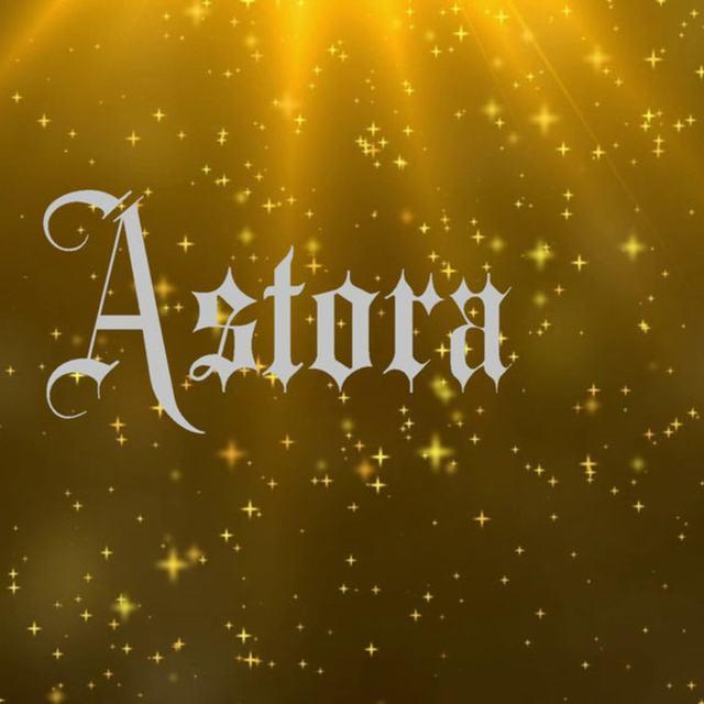 Astora