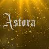 astora1370562