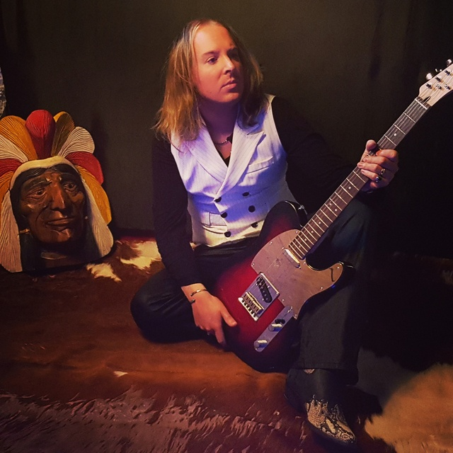 R-b-guitar788