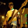 Bassist 101