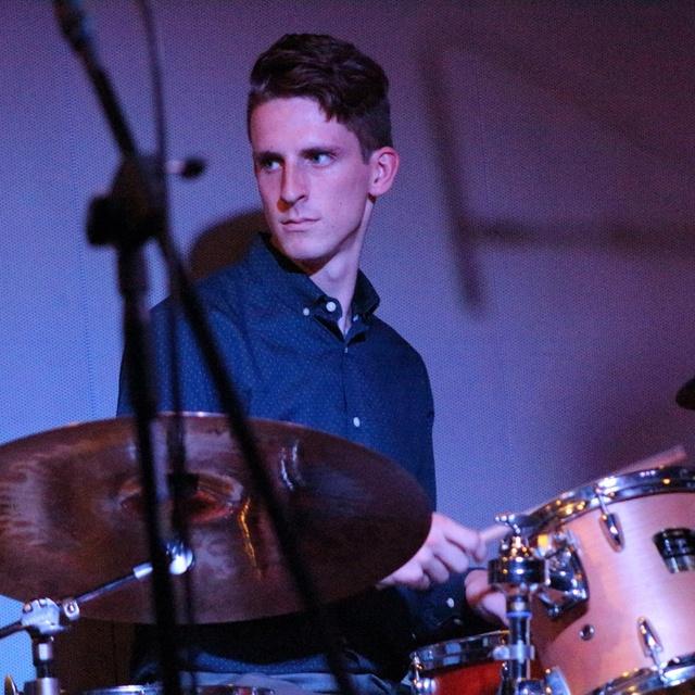 spencer_drums