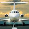 Flightlayaway