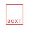 boxtaircon