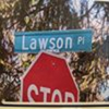 Lawson Place Band