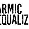 Karmic Equalizer