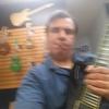 GuitarSamuri