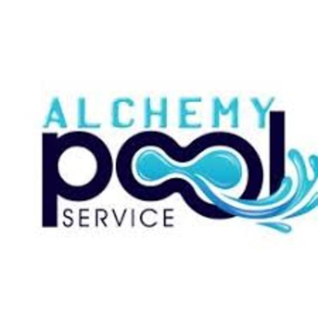 AlchemyPoolService