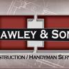 hawleyandsonsconstruction