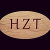 hztmusic111