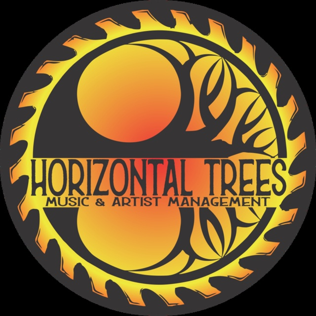 Horizontal Trees Music