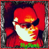 Stig Stench