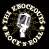 The Knockouts