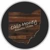 OhioHoneyMusic