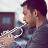 jon manness los angeles trumpet