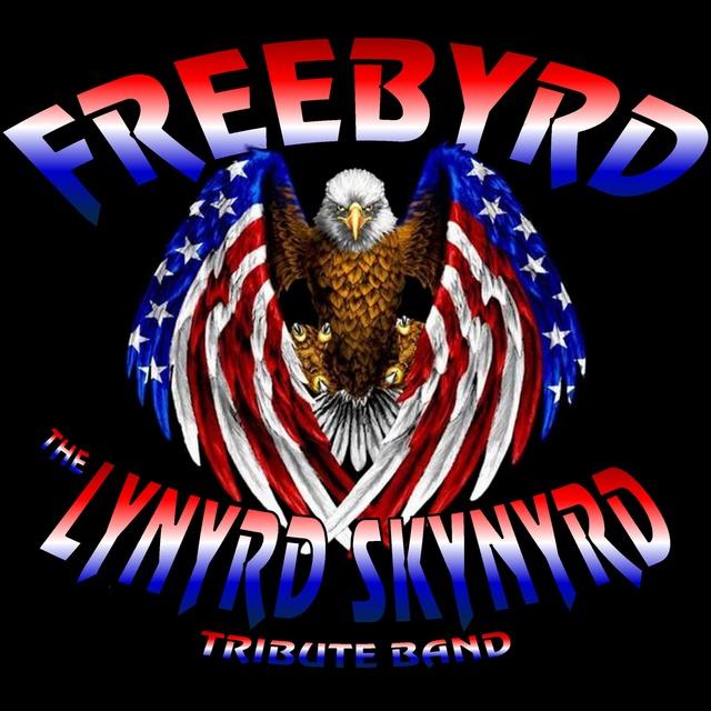 Freebyrdband