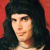Freddie Mercu jr