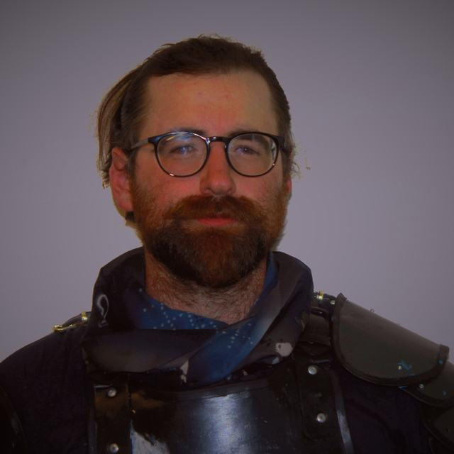 Brigadier Salvo