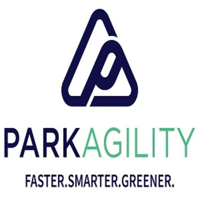 Park Agility