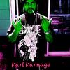 Karl_Karnage66