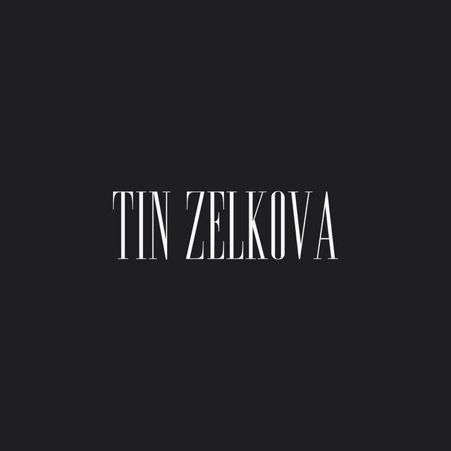 Tin Zelkova