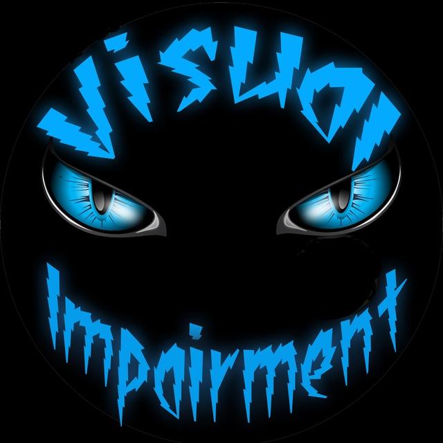 visual Impairment