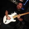 Danny Guitar Rogers