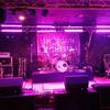 SGOrockband