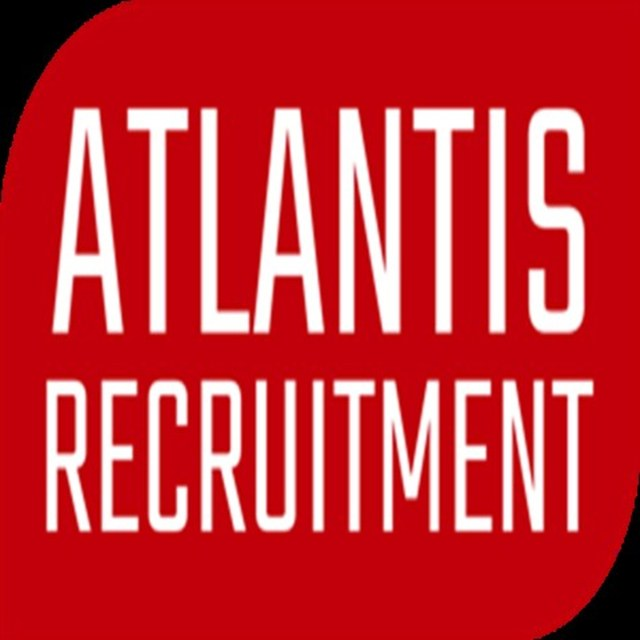 Atlantis Recruitment