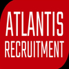 atlantisrecruitment