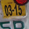 sam1374562