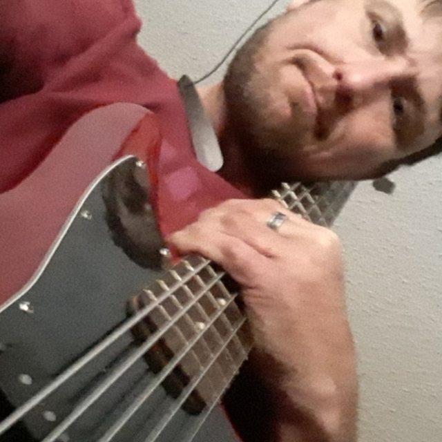 Bass1211