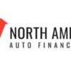 northamericanautofinance