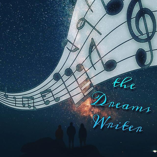 dreamswriter