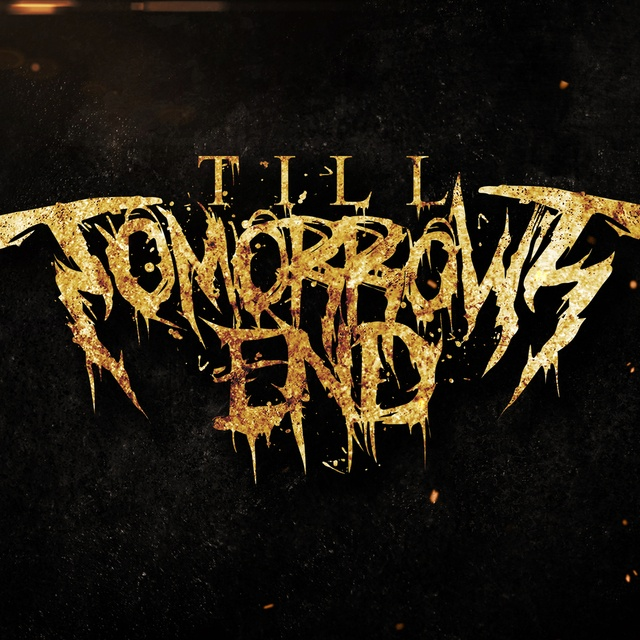 Till Tomorrow's End