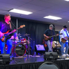 RICH SECOND WIND BAND