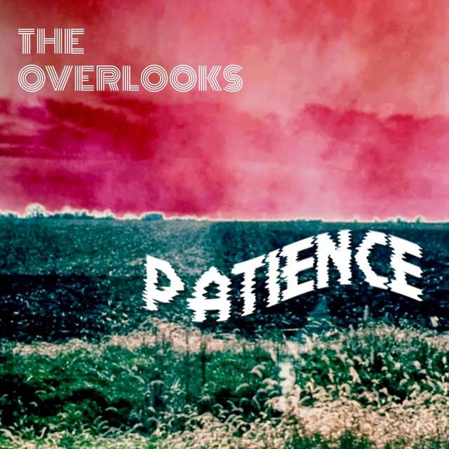 The Overlooks