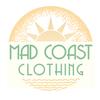 madcoastclothing