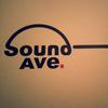 sound1376558