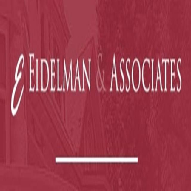 eidelman1376581