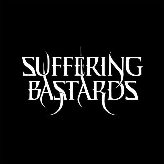 Suffering Bastards