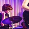 Drummer511