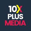 TorontoSEO10XPlusMedia