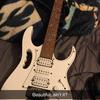 nathiansoto-guitarist-7
